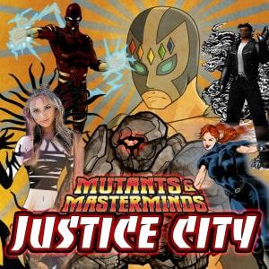 Justice City Podcast Logo 300x300
