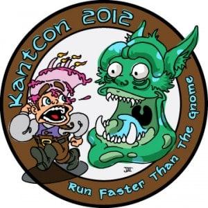 Kantcon2012runfasterthanthegnome5x5 300x300
