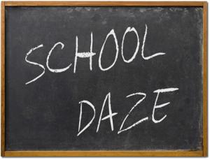 Schooldaze 300x229