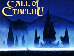 Call Of Cthulhu 300x225