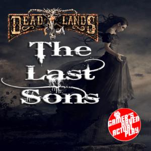 Deadlandslastsons 1 300x300