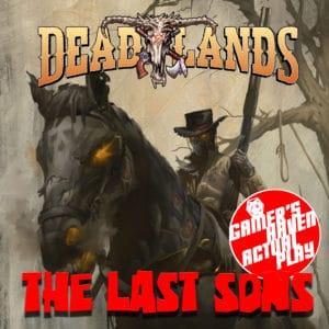 Deadlandslastsons2 300x300