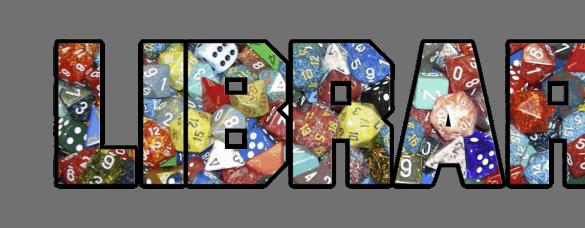 Gamershavenlibrarybanner 1024x228