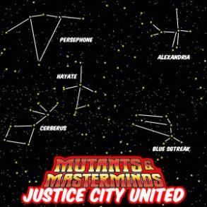 Justicecity 300x300