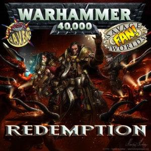 Warhammer40kredemption 300x300